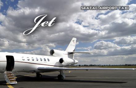 seatac jet place